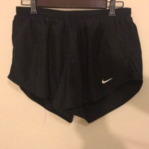 Nike Dry-Fit Running Short